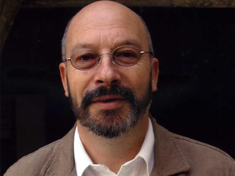 Gerard Coulon NR36