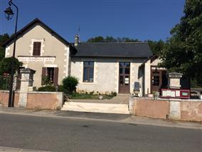 Restaurant-Saint-Aigny-La-Source