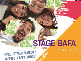 Stage-BAFA
