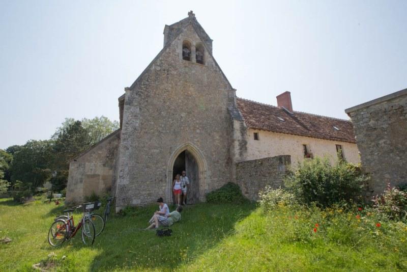 chapelle-de-jovard---belabre--2- Bélâbre