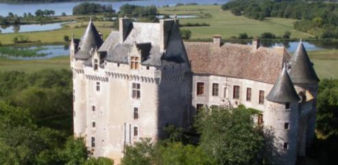 chateau-du-bouchet Château du Bouchet