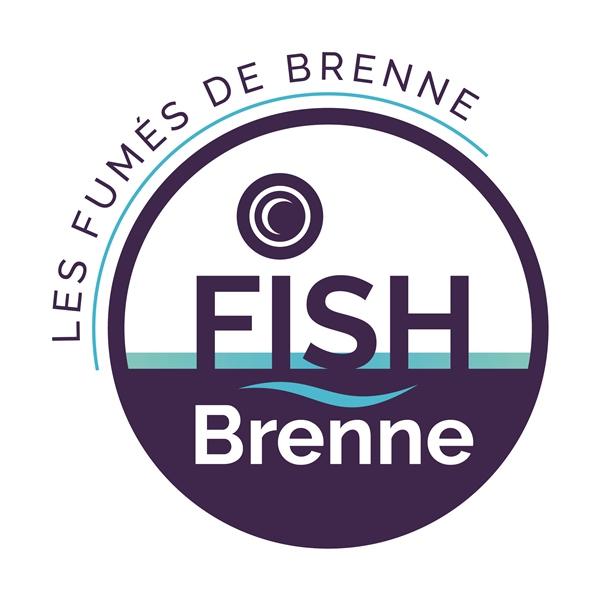 Fish Brenne © Fish Brenne
