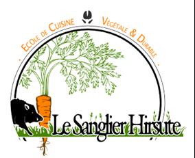 logosanglier