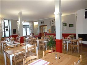 restaurant-rosnay-le-cendrille