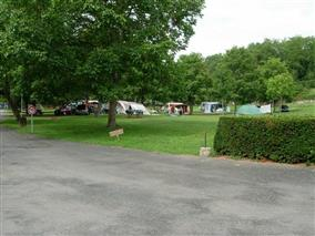 stgaultier_camping2